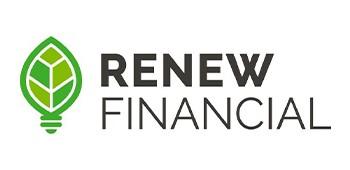 Renew-Financial