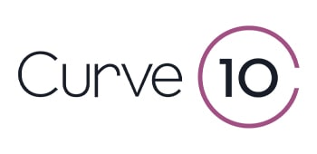 Curve10 Logo