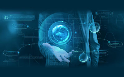 Augmented Data Management and the impact on Advance Analytics